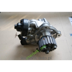 Pompa Common Rail 2.0 TDI 03L130755